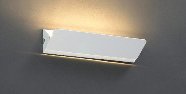 LED 코코 B/R 라지 (각도조절)
