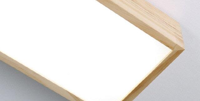 LED 모던 주방등 대 50W