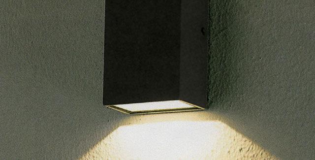 LED 치마 B/R (흑색) / 방수등