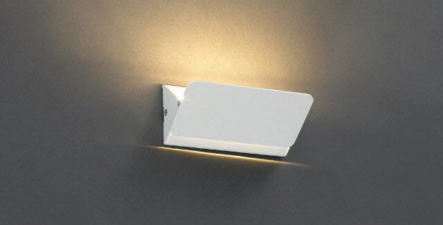 LED 코코 B/R 스몰 (각도조절)