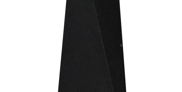 포커스 B/R (회색,흑색) 방수등