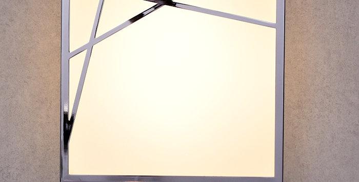 LED 미키 직부 15W