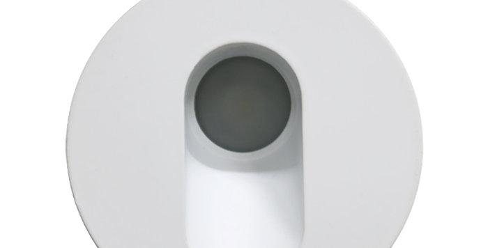 LED 계단매입 ODL-035 3W (화이트) (실내/외 겸용)