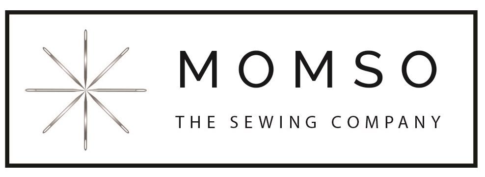 MOMSO Logo