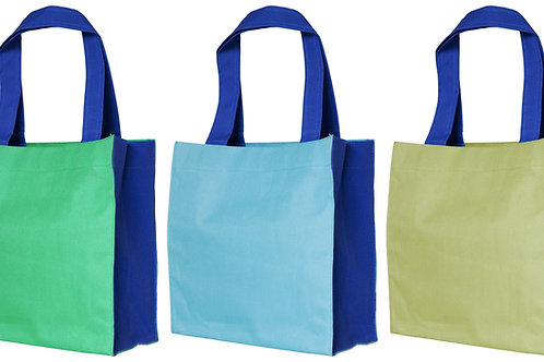 Make Your Own Tote Bag Kit