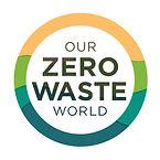 OZWW Logo-01.jpg