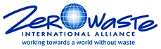 Zero-Waste-International-Alliance-logo-1