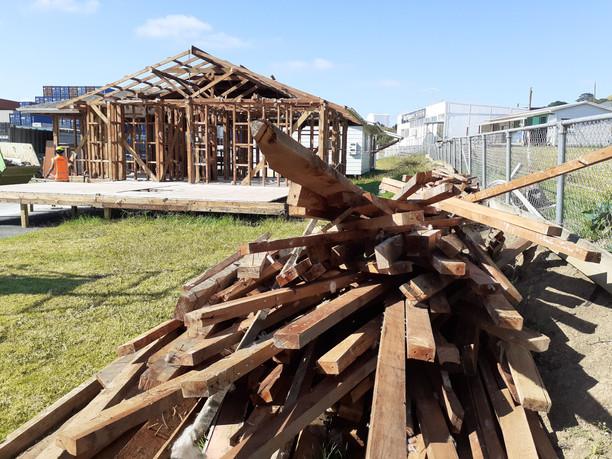 demolition_woodpile.jpg