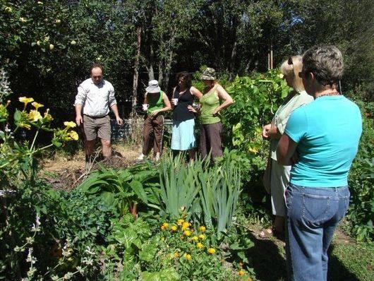 Gardening workshop HB.jpg