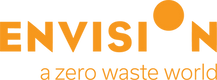 Alt Logo_w Strap_RGB.png