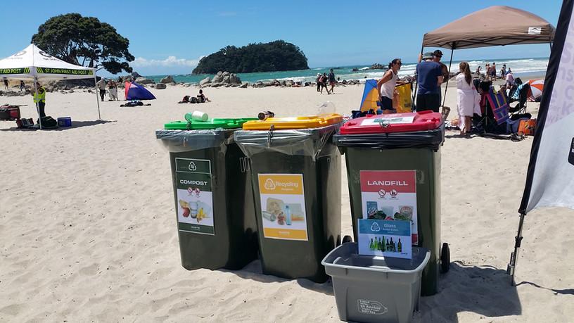 Event- Recycling Wheelie bin 2.jpg