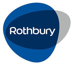 Rothbury RGB Logo 300dpi.jpg