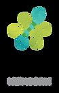 ZWN logo vertical RGB HR.png