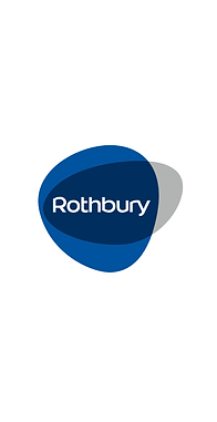 rothbury long panel.png