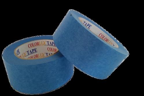 BANDA ADEZIVA UV 7260 - ColorLux