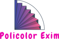 Policolor Exim_free-file (1).png