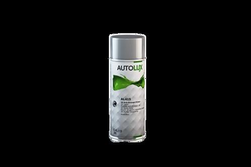 Autolux AL 415 Spray Primer