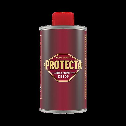 PROTECTA DILUANT D5105