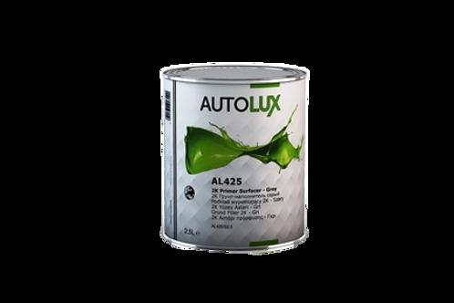 AutoLux AL 425 GRUNDFILLER GRI +INTARITOR