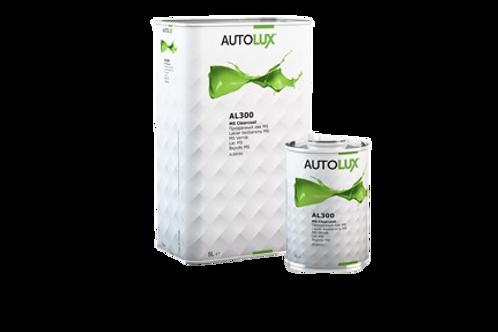 AutoLux AL300 Lac MS + Intaritor