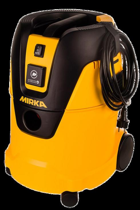 Aspirator Mirka 1025 L PC 230V