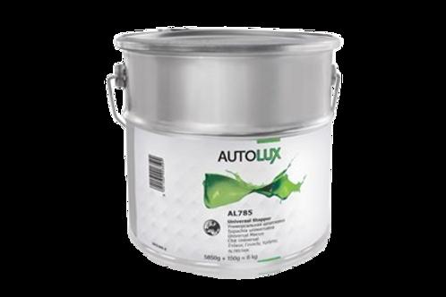 AutoLux AL785 - Chit Universal