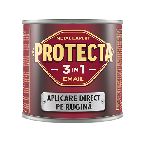Protecta 3-1 Email
