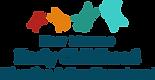 ECECD-logo_color.png