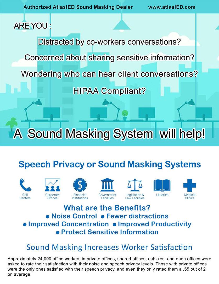 Sound Masking Info Sheet copy.jpg