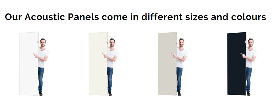 Sizes copy.jpg