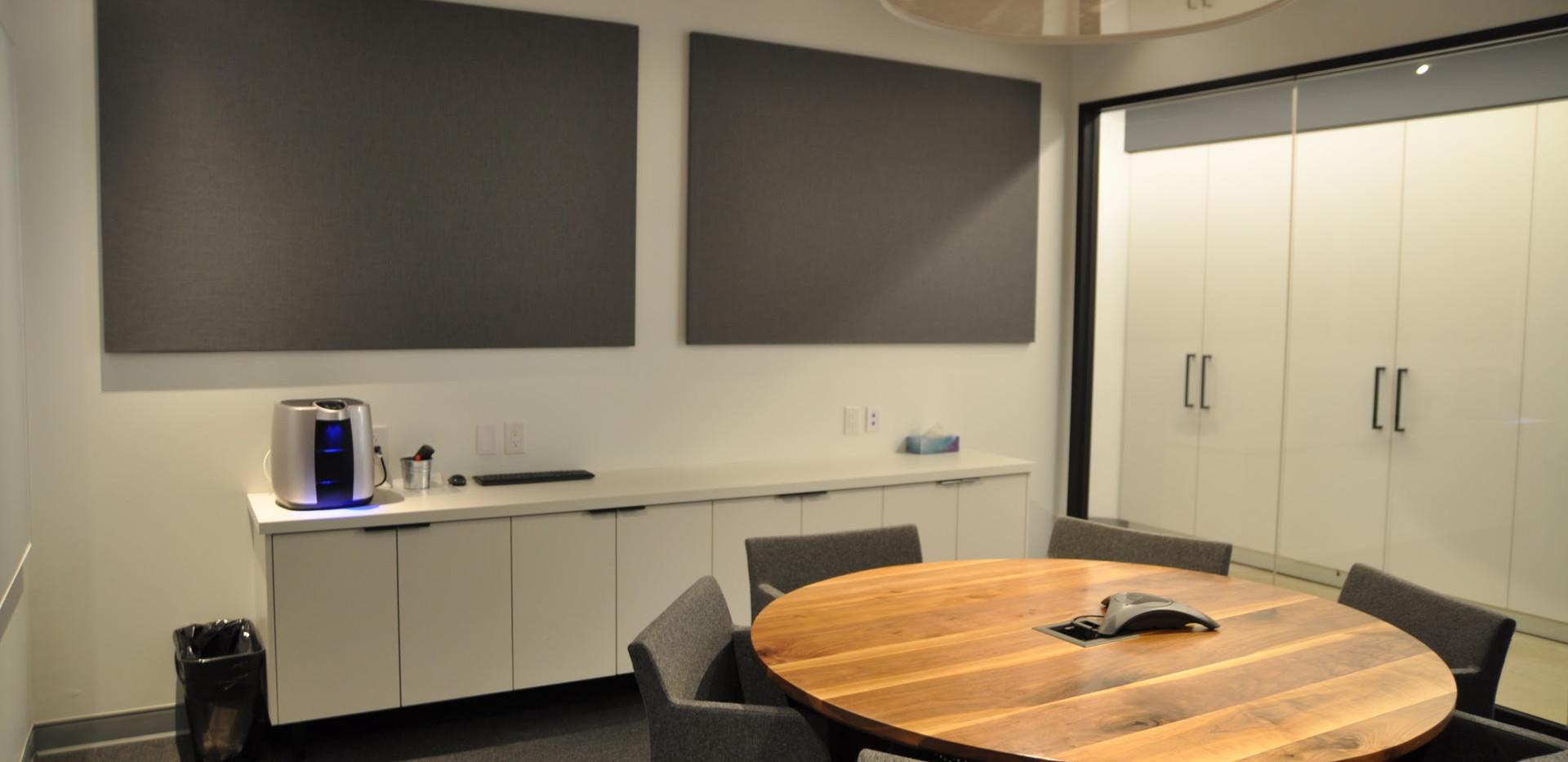 Acoustic Panels (2).jpg