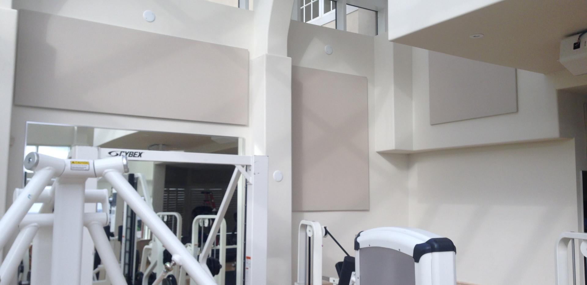 Acoustic Panels (7).jpg