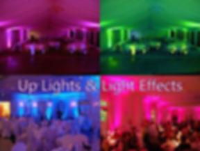 Up Lights copy.jpg