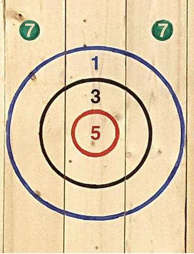 Target_Points.jpg