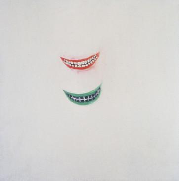 """""""Cabiria"""", 1989"""