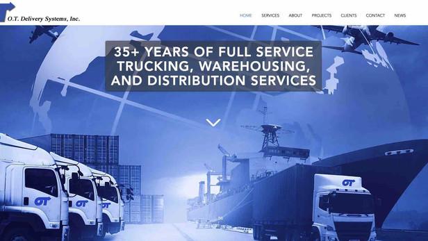 www.otdelivery.com