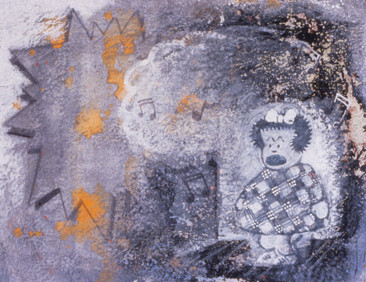 """Untitled"", 1989"