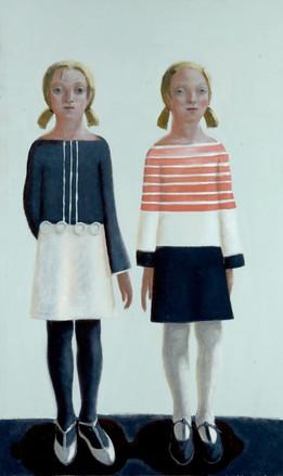 """""""Double"""", 2005-07"""