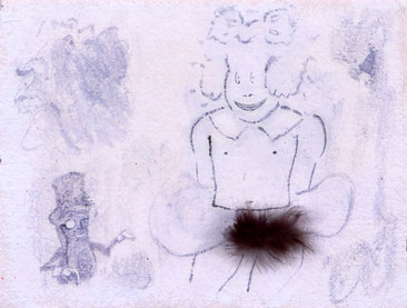 """Untitled"", 1991"