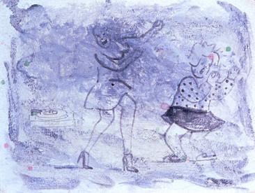 """Untitled"", 1990"