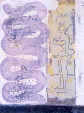 """""""Eve"""", 1993"""