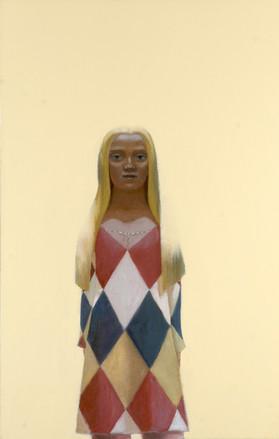"""Harlequin"", 2002-05"