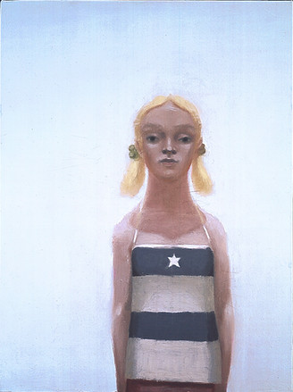 """Star"", 2003"