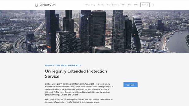 www.unieps.help