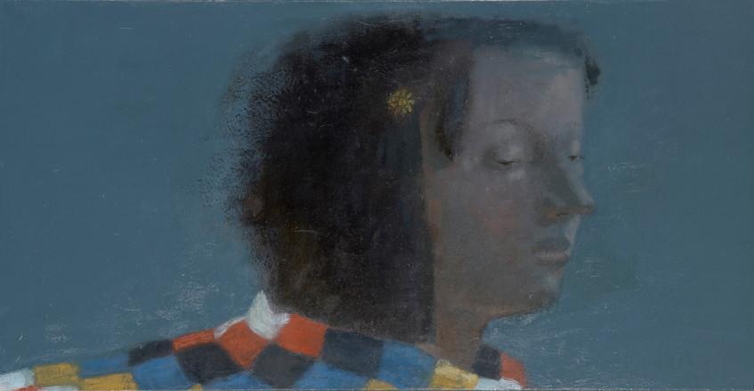 """""""Pyr"""", 2005"""