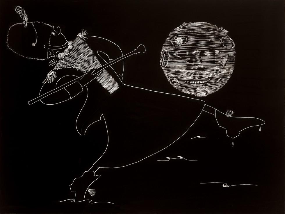 """""""Lunar"""", 01/2020"""