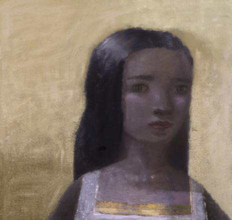 """""""Marra"""", 2002"""