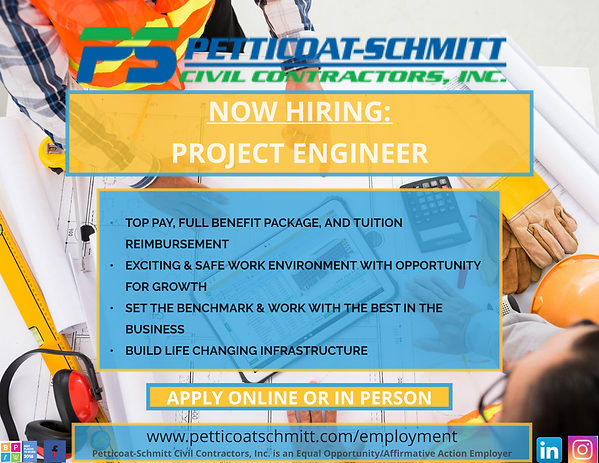 Project Engineer.png
