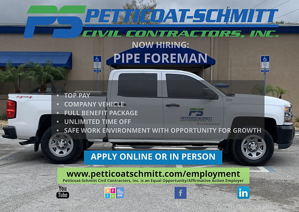 Pipe Foreman with truck.jpg