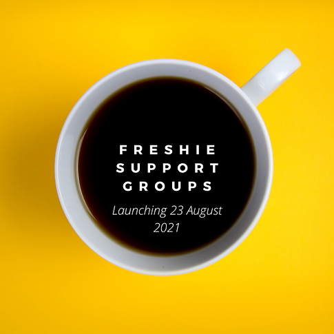 FRESHIE Support Groups Website.png
